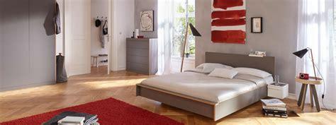 schlafzimmer 3x3 meter einrichten schlafzimmer einrichten 100 ideen connox shop