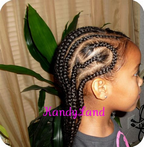 straight back hair styles gallery straight back hairstyles pictures straight back hairstyles