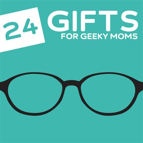 Nerdy Gifts - 24 nerdy gifts for geeky dodo burd