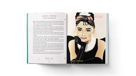 1449494919 good night stories for rebel good night stories for rebel girls books 1 2 building