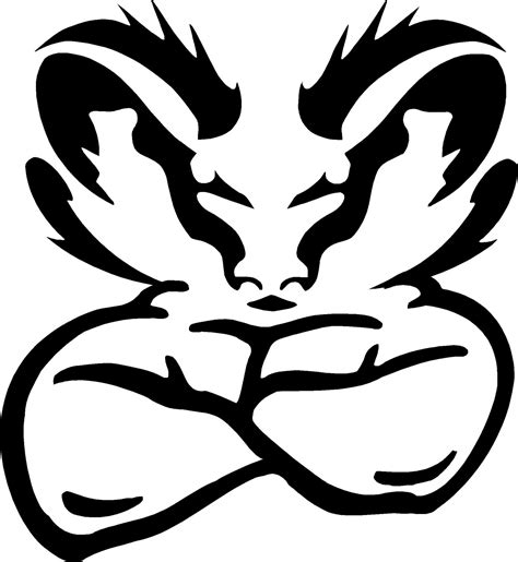 tribal aries debating on this one for my tat in dodge ram tribal vinyl decal sticker