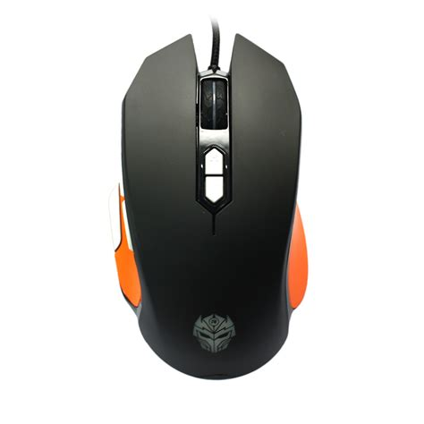 Mouse Gaming Rexus Macro Tx7 gaming mouse rexus archives rexus 174 official site