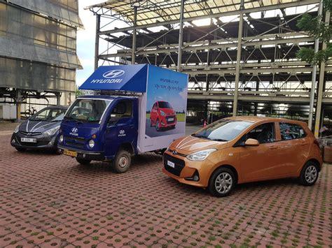 hyundai press press releases hyundai motor india new thinking new