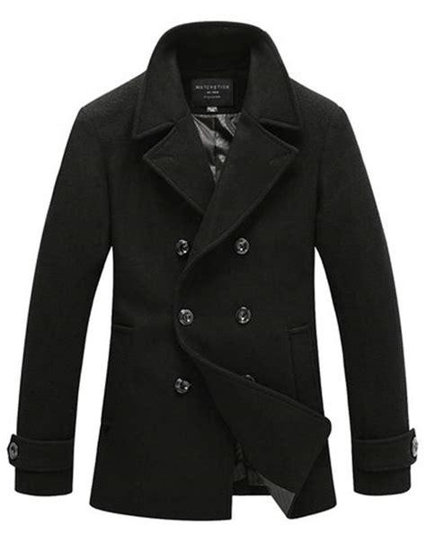 winter coats 10 best mens winter coats for 2015 heavy