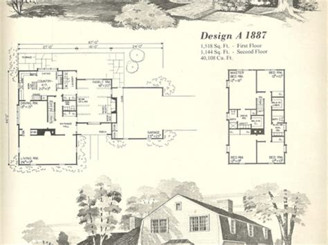 colonial house plans the advantages and gambrel roofed gambrel dutch colonial house plans gambrel roof house