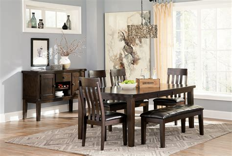 dining room stores ashley furniture store dining room set room design ideas