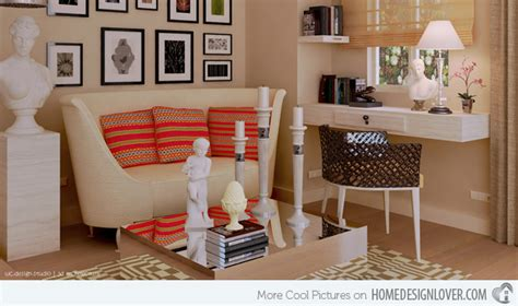 15 best home decorating sles for ideas 15 vibrant small living room decor ideas fox home design