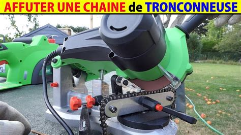 çonneuse Stihl Prix 3150 by Prix Chaine De Tronconneuse Stihl Ms 251 C Beq