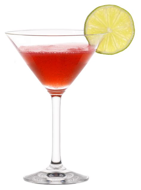 martini cosmo how to a cosmo