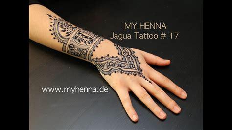 where to buy henna tattoo kits in stores my henna jagua 17