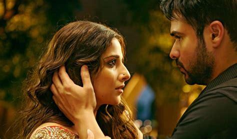 film india terbaik dan romantis 30 film india romantis terbaik sepanjang masa