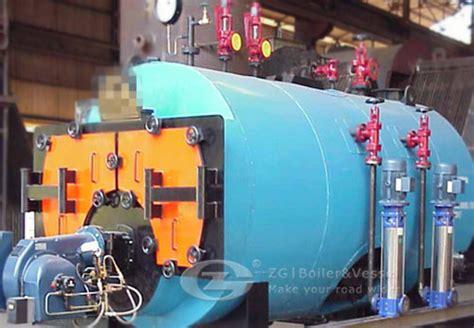 high pressure boilers high pressure steam boiler