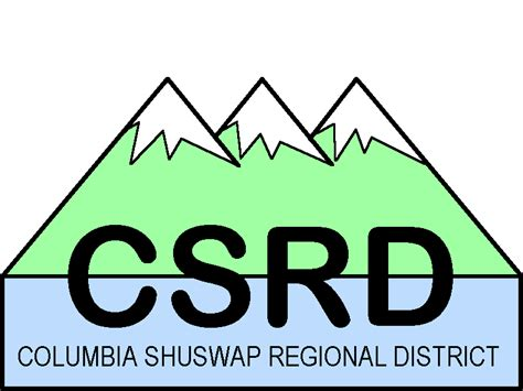 our partners 171 columbia shuswap invasive species society