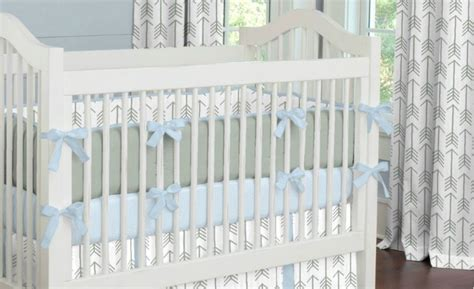 giveaway doodlefish crib bedding project nursery giveaway carousel designs gift certificate project nursery
