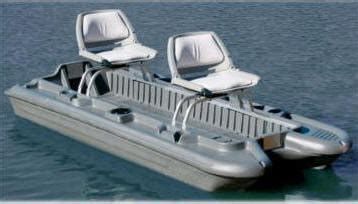bass hunter ex boats for sale larry beighey s raccoon boat rental on the lake at raccoon