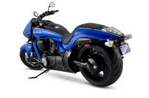 Suzuki Picture 2017 Suzuki Boulevard M109r Picture Hd Motorcycle