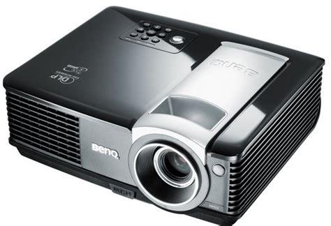 Ac Portable Bali sewa lcd led projector bali penyewaan rental berbagai
