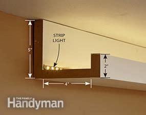 kitchen indirect led lights smarthouse how to install elegant cove lighting cove f c elegant