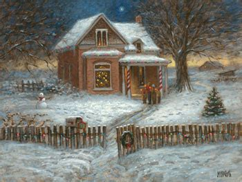 thee north pole santa clause