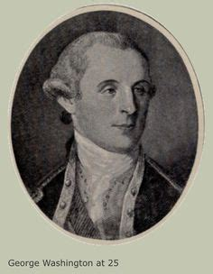 george washington adams biography george washington and the famous tricorn hat men s