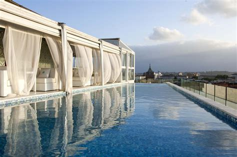best spa in rome the best luxury pools in rome italy deluxe