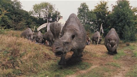 image 3x9 embolotherium 100 jpg anomaly research centre fandom powered by wikia image 3x9 embolotherium 54 jpg anomaly research centre fandom powered by wikia