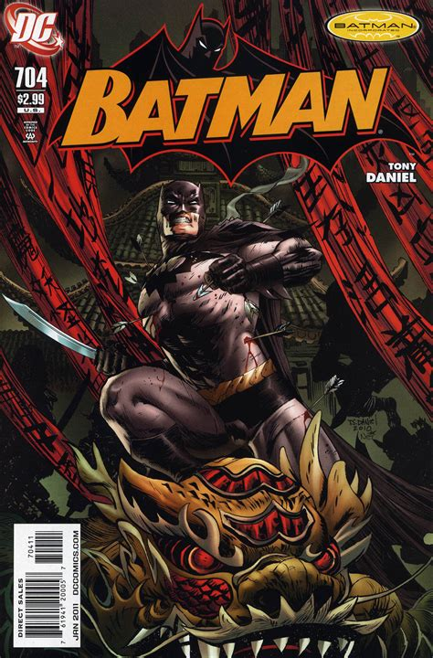 batman tp vol 9 news and entertainment batman jan 04 2013 15 09 01