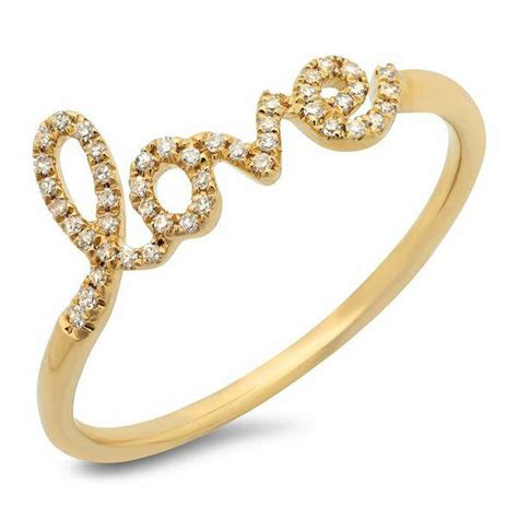 images of love rings love ring sachi