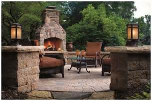 Backyard Fire Pit Designs - fire pit backyard designs for the home pinterest