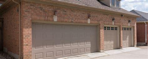 overhead door rockland ma garage door repair valley new york 10977