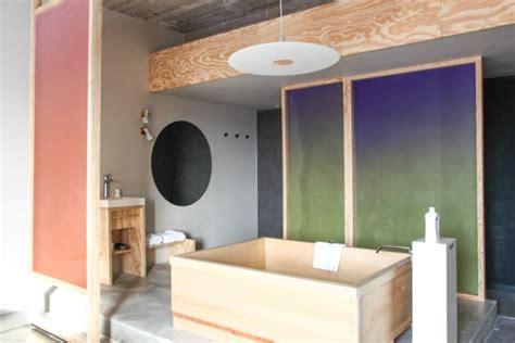 idee per rivestimenti bagno idee per rivestimenti bagno originali living corriere