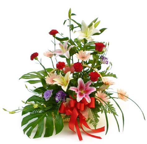 Send Flowers And Gift Card - hyderabad exotic flowers shop delivery of exotic flowers to hyderabad india