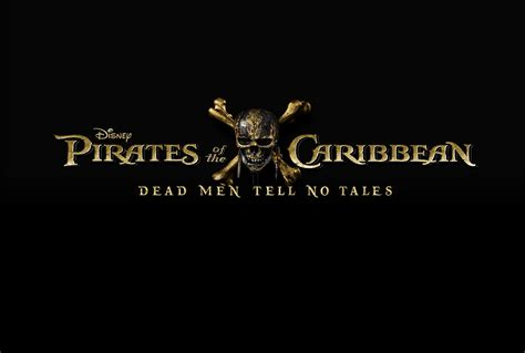 of the caribbean dead tell no tales of the caribbean 5 dead tell no tales hd