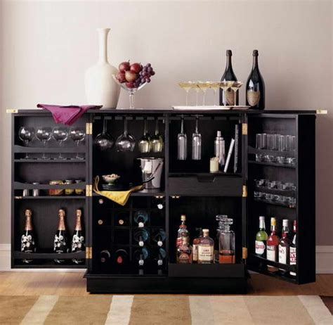 liquor cabinet design plans liquor cabinet plans home furniture design