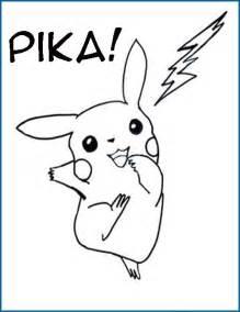 printable pokemon games images pokemon images