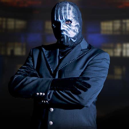 Masker Valenno the masked magician maskedmagician