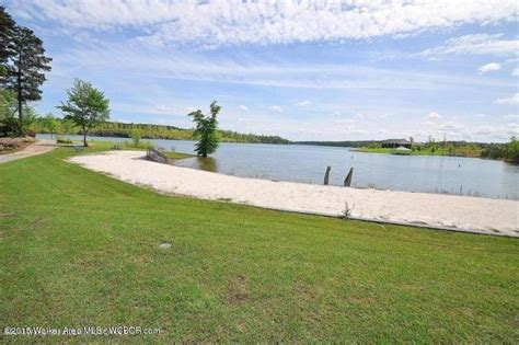 public boat launch smith lake lot 81 stoney pointe double springs al 35553 lhrmls