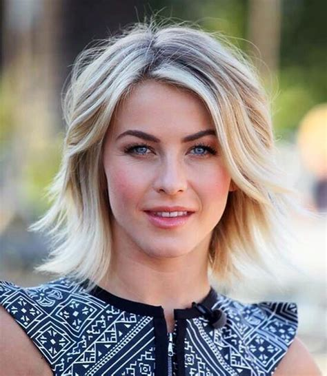 how to make your hair like julianne hough from rock of ages 17 best images about hair on pinterest her hair margot