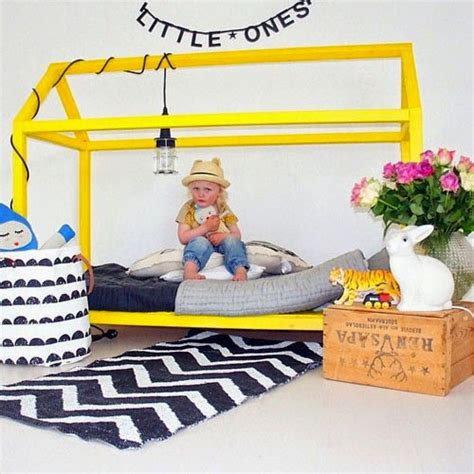 toddler bed house mommo design house shaped toddler beds