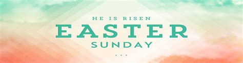 easter service ideas for youth easter sunday acres of christian fellowship