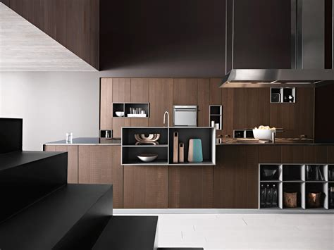 cesar arredamenti kalea composition 1 fitted kitchens from cesar
