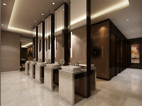 google bathroom design ideas about public bathrooms on pinterest restroom design hotel ada google search idolza