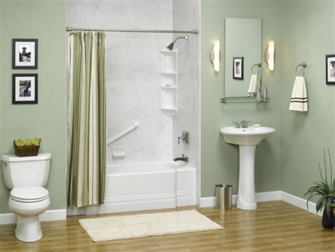 best color for small bathroom no window best paint color for small bathroom with no windows