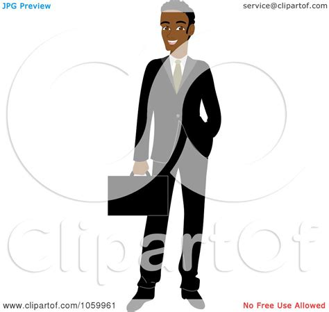 professional clip royalty free vector clip illustration of a