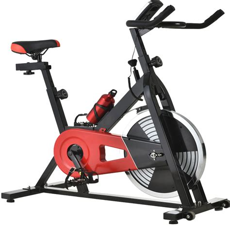 exercise bike bicycle cycling indoor home exercising