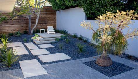 Landscape Ideas Southern California Landscaping Ideas In Southern California