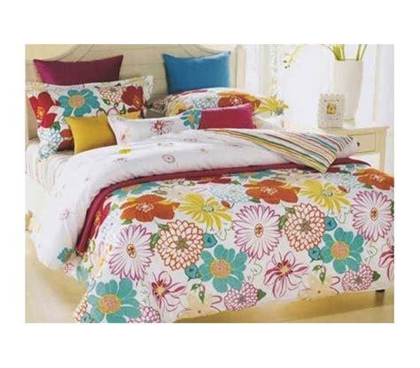dormco bedding twin xl comforter set college ave dorm bedding x long