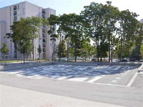 bureau d 騁ude urbanisme lyon recomposition urbaine du quartier hollande