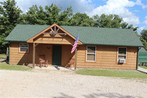 Cabins Sulphur Ok by Antler Ridge Cabins Sulphur Ok King Cabins