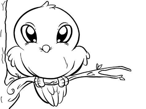 Imagenes Gratis Para Imprimir | dibujos para colorear aves imprimir gratis